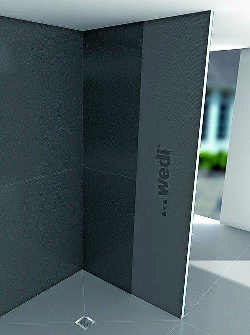 wedi platte befestigen wedi platte befestigen wedi platte befestigen bausysteme bauplatten. Black Bedroom Furniture Sets. Home Design Ideas