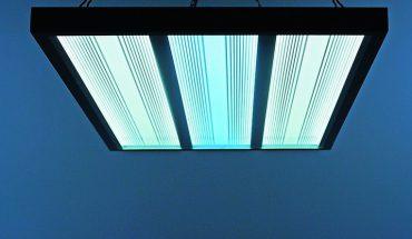 The editions: Neue LED-Pendelleuchte Coesa von Zumtobel