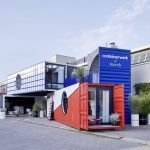 bba0918Containerwerk11_e_Containerwerk_Milan_2018_9123.jpg