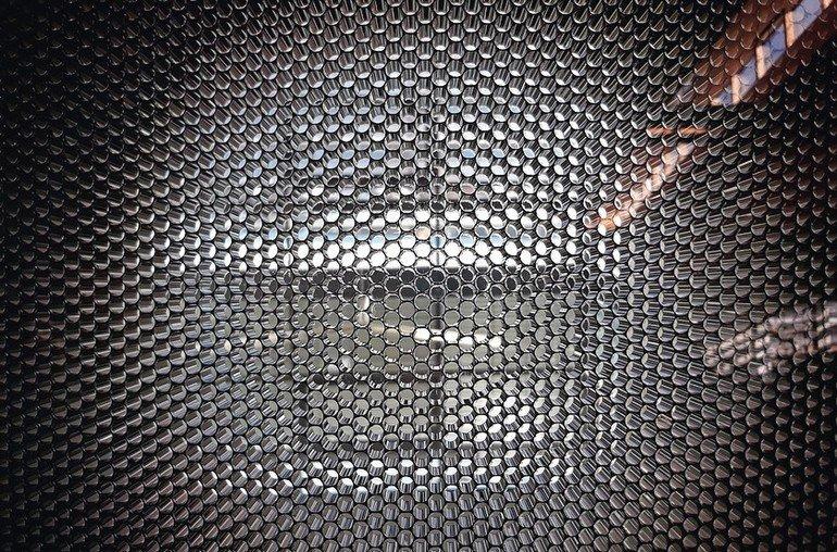 bba0918DesignComposite01_e_design_composite_blackAIRboard_5.jpg