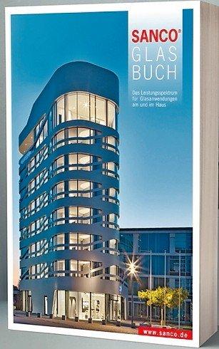 bba0918GlasTroeschSancoBrosch_Glashandbuch.jpg