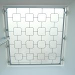 Dachfenster mit Absturzschutz. Bild: Jet-Gruppe