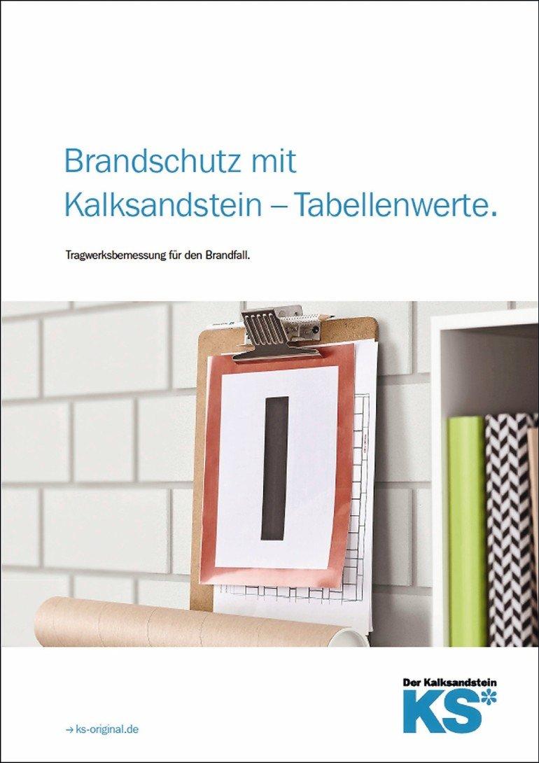 bba0918KS_Brosch_1806_BrandschutzBroschG.jpg