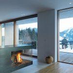 Wärmeschutzglas mit hohem Tageslichteintrag. Bild: Josefine Unterhauser / Saint-Gobain Building Glass Deutschland GmbH