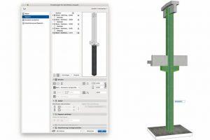 BIM-Planungssoftware: Reibungsloser Open-BIM-Workflow auch mit Projektpartnern