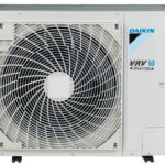 bba0920Daikin02_VRV_5_Product_picture_Front.jpg