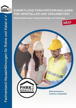 bba0920FHRK_Broschuere.jpg