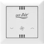 AppMotiv getAir