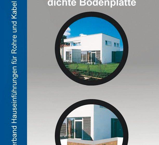 bba1018FHRK_Broschuere.jpg