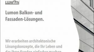 bba1018Lumon_broschuere.jpg