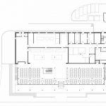Grundriss EG Zeichnung: RKW Architektur +
