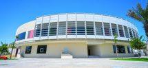 bba1117Colt01_TBZ-School_Doha_(35_von_43).jpg