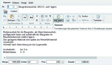 bba1117Orca_SS22avaeditorpositionstextanpas.jpg