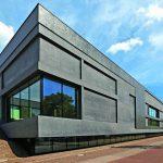 Sprengel Museum Hannover. Bilder: Schörghuber