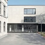 bba1118Baumit2_GS_Hort_Schulhof_©_W&V_Architekten.jpg