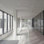 bba1118Baumit4_Eingangsbereich__W&V_Architekten.jpg