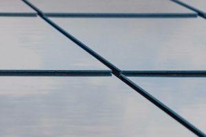 PV-Module für Indach im gutem Design: rentabel, nachhaltig und attraktiv. Bild: Ennogie | Christoph Große