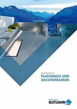 bba1118GutjahrBrosch_Dachterrasse_Broschuere_1.jpg
