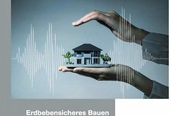 Mit Plansteinen erdbebensicher bauen