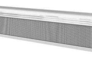 Insektenschutzsysteme für Fenster, Türen und Lichtschächte