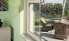 bba1119BeckuHeunBrosch_bild1fenster-anierungsatlasmockup.jpg