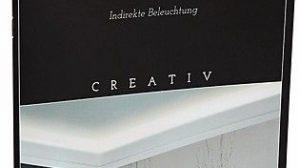 bba1119BrilluxBrosch_CreativThemenheftBX3.jpg