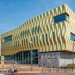 Zinder,_Cultuurcentrum_en_Bibliotheek,_Tiel,_de_Zwarte_Hond_architecten,_©_2017