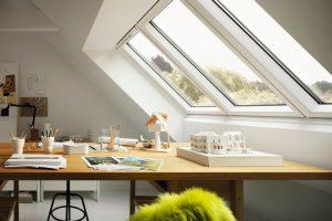 bba1119Velux01_e_velux_studiofenster_137089.jpg