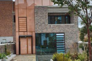 bba1120Lacker01_Goethe-Institut_Dublin_Neubau.jpg