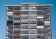 Balkonverglasungen: Witterungs- und Schallschutz aus Glas