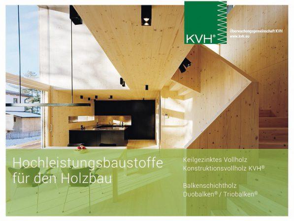 bba1217KVH_Broschuere.jpg