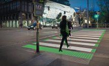 Lichtsysteme für den öffentlichen Raum