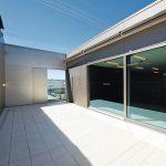 Für die Außenbereiche war eine durchdachte Entwässerungslösung gefragt. Bild: Richard Brink GmbH & Co. KG