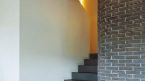 LED-Bänder: Lichtfugen im Trockenbau in Wänden und Decken