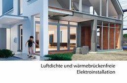 bba1220Elektroplus_Broschuere.jpg