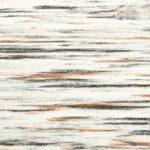 bba1220Gerflor02_DLW_Lino_Art_Flow_-_0024_Magma.jpg