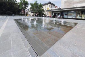 bba1220RichardBrink01_Brunnen_Regensburg_01.jpg