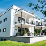 Mietwohnungen in Dortmund-Kirchhörde
