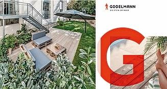 Godelmann Broschüre.