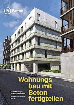 bba9_10Infozentrum_broschuere.jpg