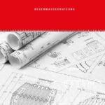 Cover - Technischer Katalog von Graf.