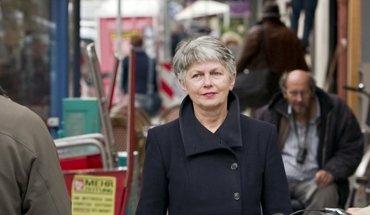 Wohnungsnot: Professorin Sophie Wolfrum erklärt, wie Stadtteile geplant werden müssen, damit sich die Menschen dort wohlfühlen. Bild: Astrid Eckert / TUM
