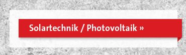 Solartechnik_Photovoltaik