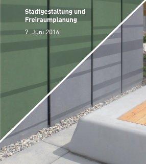 forum gr nes bauen bayern 7 juni in bayreuth stadtgestaltung und freiraumplanung. Black Bedroom Furniture Sets. Home Design Ideas