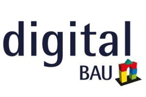 Die »digitalBAU«, eine neue Fachmesse für digitale Lösungen in der Baubranche, wird erstmals vom 18. bis 20. Februar 2020 in Köln stattfinden. Bild: Messe München