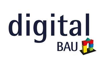 Die »digitalBAU«, eine neue Fachmesse für digitale Lösungen in der Baubranche, wird erstmals vom 18. bis 20. Februar 2020 in Köln stattfinden.