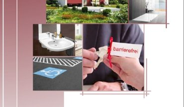 Das Serviceportal barrierefreie-immobilie.de hat ein kostenloses E-Book zum Thema barrierefreie Wohnung veröffentlicht. Bild: barrierefreie-immobilie.de