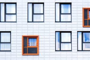 Die Architektin und Planerin Prof. Dr. Dagmar Everding erklärt im Interview, was Fenster mit dem Thema Barrierefreiheit zu tun haben.