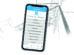 """Kenngott hat seine App """"Planungshilfe"""" Ende April 2020 aktualisiert und erleichtert damit die Treppen-Planung für Architekten. Bild: Kenngott"""