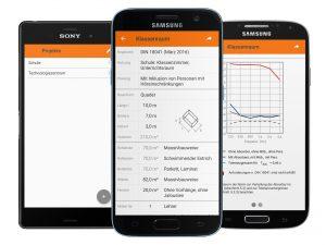 Die App steht ab sofort im Google Play Store bereit.